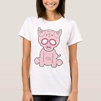 Sugar Piggie Series T-Shirt
