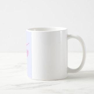 Sugar Plum Coffee Mug