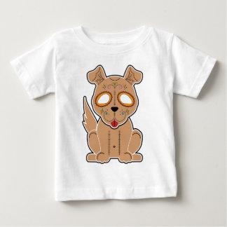 Sugar Puppy Series Baby T-Shirt