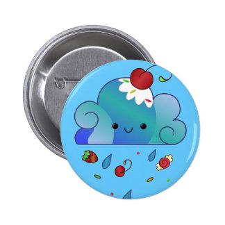 Sugar Rain Button