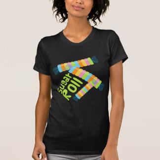 Sugar Roll Shirt
