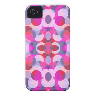 Sugar Rush - iPhone 4 Case