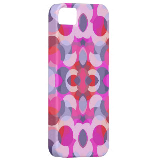 Sugar Rush - iPhone 5 Case
