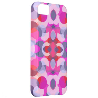 Sugar Rush - iPhone 5C Case