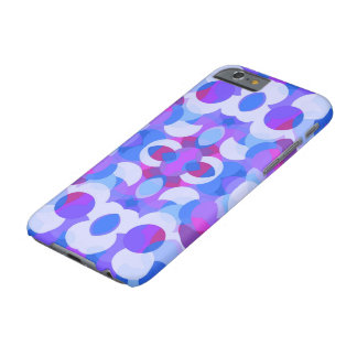 Sugar Rush iPhone 6 Case