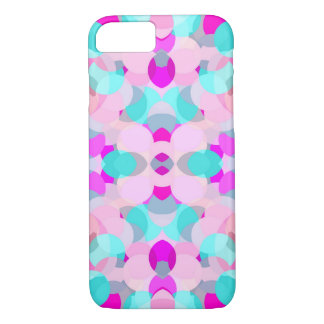 Sugar Rush iPhone 7 Case