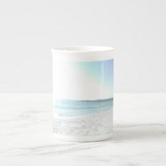 Sugar Sands Tea Cup