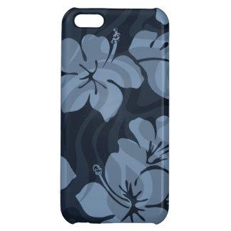 Sugar Shack Hawaiian Savvy iPhone 5 Cases