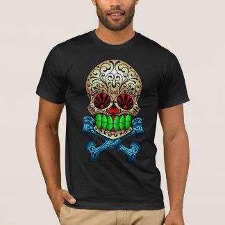 Sugar Skull 2 T-Shirt