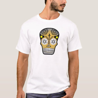 Sugar Skull Kenny, Orins brother T-Shirt