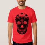 sugar skullz : 2 T-Shirt