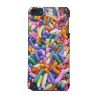 Sugar Sprinkles iPod Touch 5G Covers