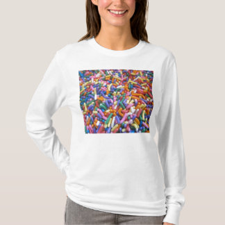 Sugar Sprinkles T-Shirt