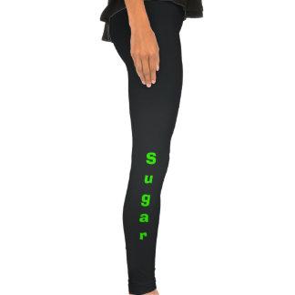 Sugar sweet leggings