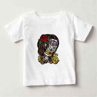Sugar Sweetness Baby T-Shirt