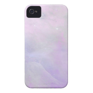 SugarBaby Cosmos Pastel Space Art iPhone 4 Cover