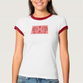 SugarFly T-Shirt