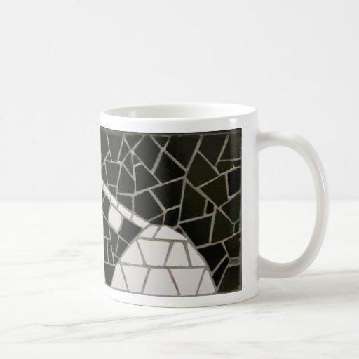 Sugarloaf Coffee Mug