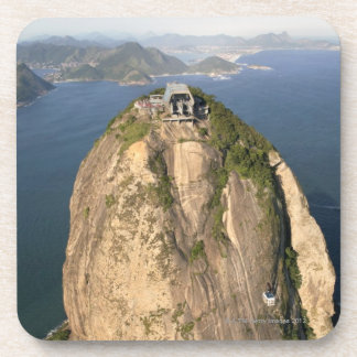Sugarloaf Mountain, Rio de Janeiro, Brazil Coaster