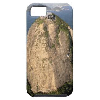 Sugarloaf Mountain, Rio de Janeiro, Brazil iPhone SE/5/5s Case