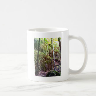 Sugarloaf Passage Coffee Mug