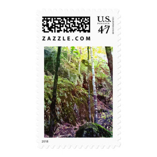 Sugarloaf Passage Postage