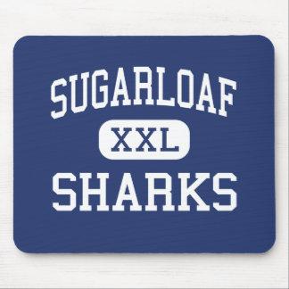 Sugarloaf Sharks Elementary Summerland Key Mouse Pad