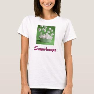 SugarLumps - FOTC (#1B) Playera