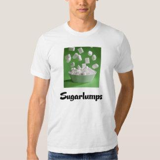 SugarLumps -- FOTC  (#1C) T-Shirt