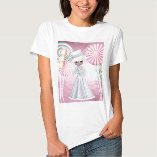 Sugarplum Fairy T-Shirt