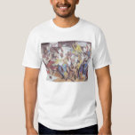 sugarshackremix T-Shirt