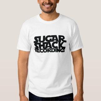 SugarShackWars.pdf Tee Shirts