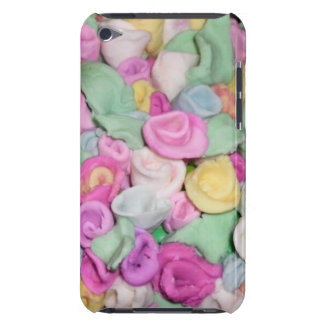 Sugary Sweet Barely There iPod Cover