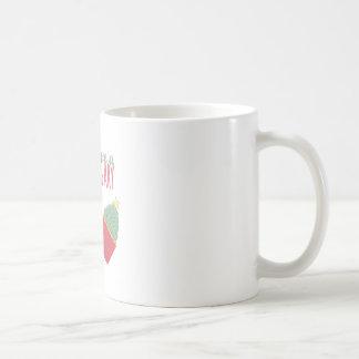 Sugary & Sweet Coffee Mug