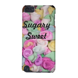 Sugary Sweet iPod Touch 5G Case