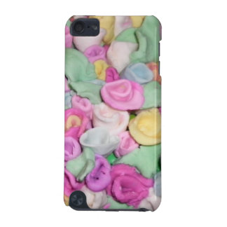 Sugary Sweet iPod Touch 5G Cover