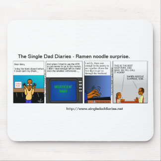 Suggested products mouse pad