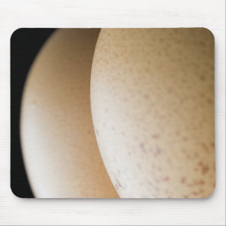 Suggestive Eggs Mouse Pad