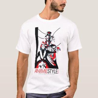 Sugimoto Design 01 T-Shirt