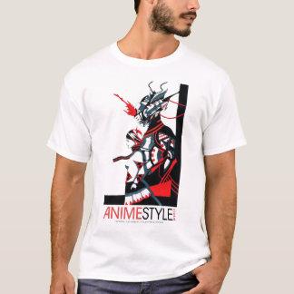 Sugimoto Design 02 T-Shirt