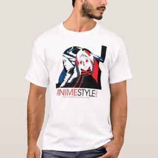 Sugimoto Design 03 T-Shirt