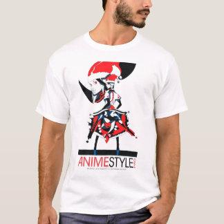 Sugimoto Design 04 - Holiday T-Shirt