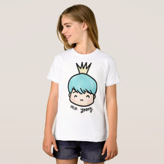 suguinhaa T-Shirt
