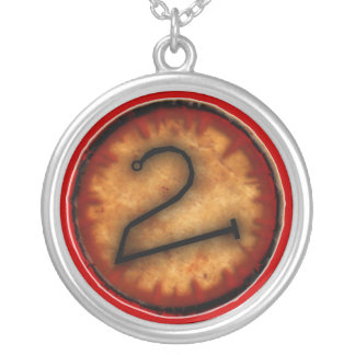 suhrim custom jewelry