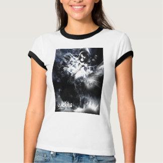 suicide3 T-Shirt