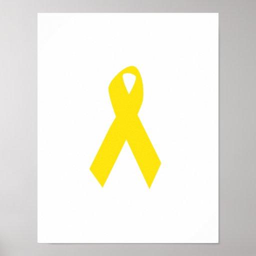 Suicide Awareness Posters
