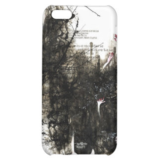 Suicide Is Painless IPHONE  CASE iPhone 5C Cases