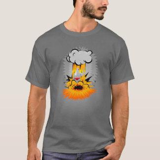 Suicide lover T-Shirt