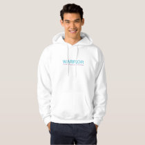 Suicide Prevention Awareness Semicolon Live Hoodie