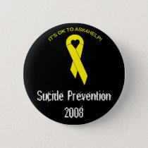 suicide prevention button